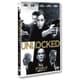 アンロック 陰謀のコード [DVD]