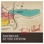 DAYBREAK AT THE LYCEUM