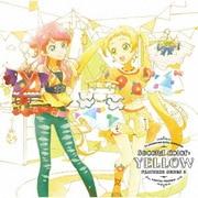 Second Color:YELLOW (TVアニメ/データカードダス『アイカツフレンズ!』挿入歌シングル2)