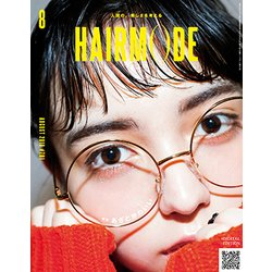 HAIR MODE (ヘアモード) 2018年 08月号 [雑誌]