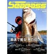 The SeaBass 2018年 08月号 [雑誌]