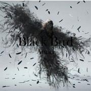 Black Bird/Tiny Dancers/思い出は奇麗で