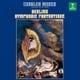 シャルル・ミュンシュ/ベルリオーズ:幻想交響曲、ブラームス:交響曲 第1番