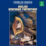 ベルリオーズ:幻想交響曲、ブラームス:交響曲第1番