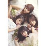 KEYAKI~2018 Summer ツアーメモリアルBOOK~ [ムック・その他]