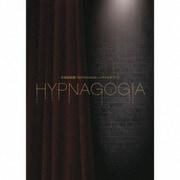 音楽朗読劇「HYPNAGOGIA~ヒプナゴギア~」-デラックス・エディション-
