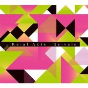 Re:al Axis