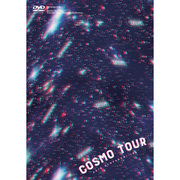 COSMO TOUR 2018