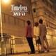RIVa/Timeless~RIVa 3rd album