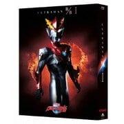 ウルトラマンR/B Blu-ray BOX Ⅰ