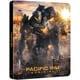 パシフィック・リム:アップライジング [Blu-ray Disc]