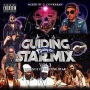 GUIDING STAR MIX VOL.3 REVENGE OF GUIDING STAR
