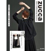 ZUCCa 2018:Celebrating 30 years (e-MOOK 宝島社ブランドムック) [ムック・その他]