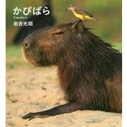かぴばら(IWAGO'S BOOK〈5〉) [単行本]