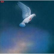 東京カテドラル聖マリア大聖堂録音盤