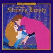 眠れる森の美女 オリジナル・サウンドトラック デジタル・リマスター盤