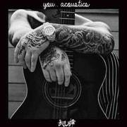 you... acoustics