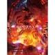 【ヨドバシ限定】GODZILLA 決戦機動増殖都市 コレクターズ・エディション [Blu-ray Disc]