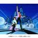 CITY HUNTER Blu-ray Disc BOX [Blu-ray Disc]