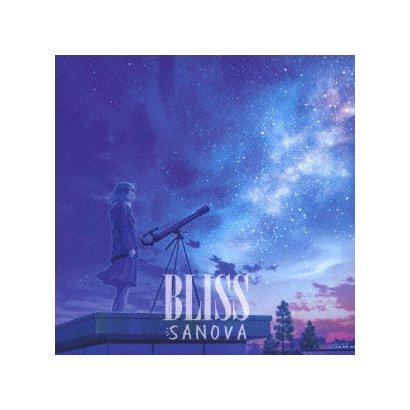SANOVA/BLISS