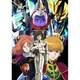 機動戦士ガンダムUC Blu-ray BOX Complete Edition 【RG 1/144 ユニコーンガンダム ペルフェクティビリティ 付属版】 [Blu-ray Disc]