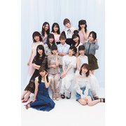 AKB48総選挙!私服サプライズ発表2018 [ムック・その他]