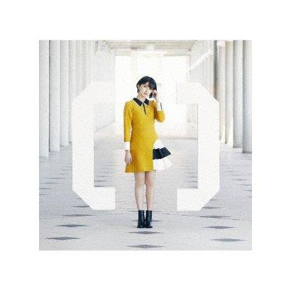 駒形友梨/〔CORE〕