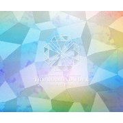 ももいろクローバーZ 10th Anniversary The Diamond Four -in 桃響導夢- LIVE Blu-ray