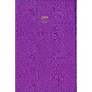 MEGUMI KANZAKI SCHEDULE BOOKパー [単行本]