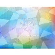 ももいろクローバーZ 10th Anniversary The Diamond Four -in 桃響導夢- LIVE DVD