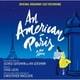 オリジナル・ブロードウェイ・キャスト・レコーディング/パリのアメリカ人