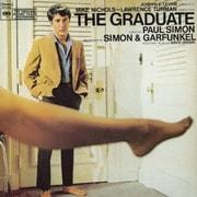 卒業 オリジナル・サウンドトラック