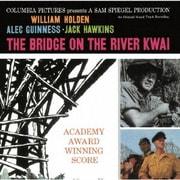 戦場にかける橋 オリジナル・サウンドトラック