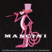 ピンクの豹+ピンク・パンサー2 オリジナル・サウンドトラック