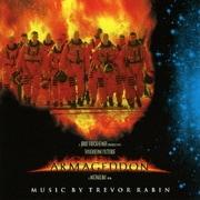 アルマゲドン(ザ・スコア) オリジナル・サウンドトラック