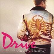 ドライヴ オリジナル・サウンドトラック