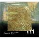 #11/Sharp Eleven