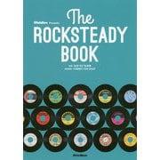 The ROCKSTEADY BOOK [単行本]