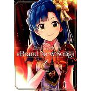 THE IDOLM@STER MILLION LIVE! THEATER DAYS Brand New Song(1) 通常版 [ムック・その他]