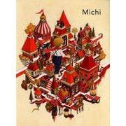 Michi [絵本]