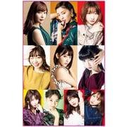 AKB48グループ オフィシャルカレンダー [ムックその他]