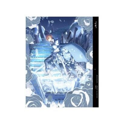 ソードアート・オンライン アリシゼーション 7 [DVD]