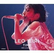 TIME ~6th Live Tour~