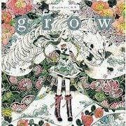 grow―Koyamori画集 [単行本]