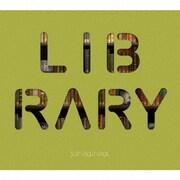 やなぎなぎ ベストアルバム -LIBRARY-