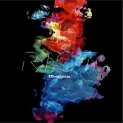 RAISE A SUILEN / R・I・O・T 通常盤 [CD]