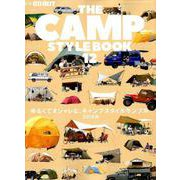 THE CAMP STYLE BOOK Vol.12 (別冊 GOOUT) [ムックその他]