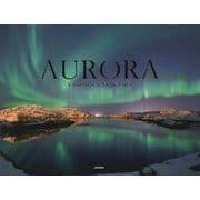 AURORA [単行本]