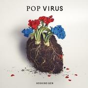 POP VIRUS
