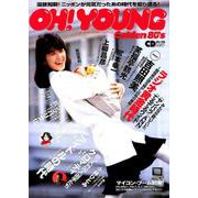 Oh!Young~Golden 80's [ムックその他]
